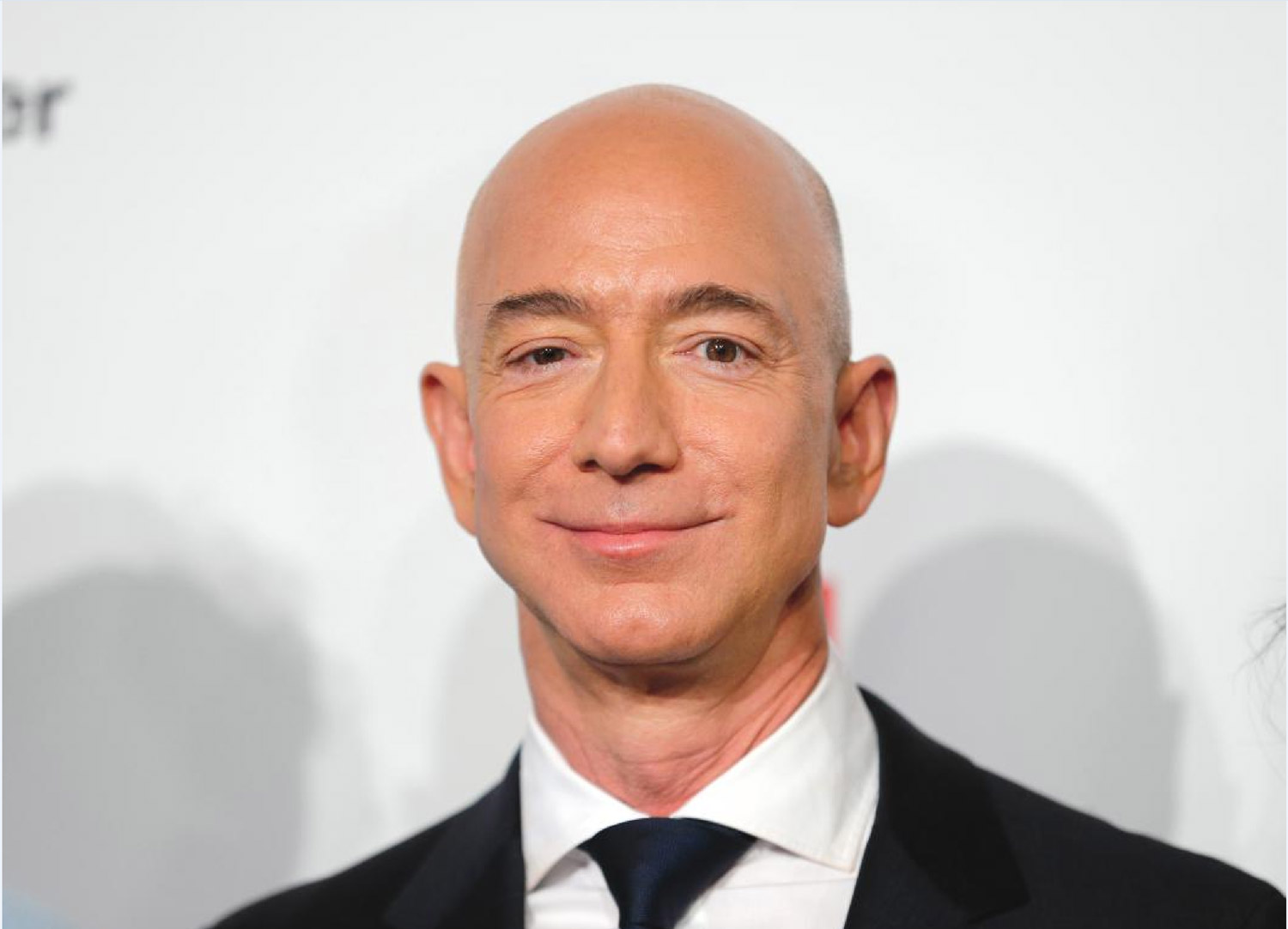 Bild: Jeff Bezos, Amazon, CEO, Forbes Billionaires 2019, USA, Ranking