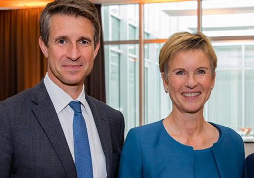Forbes Deutschland