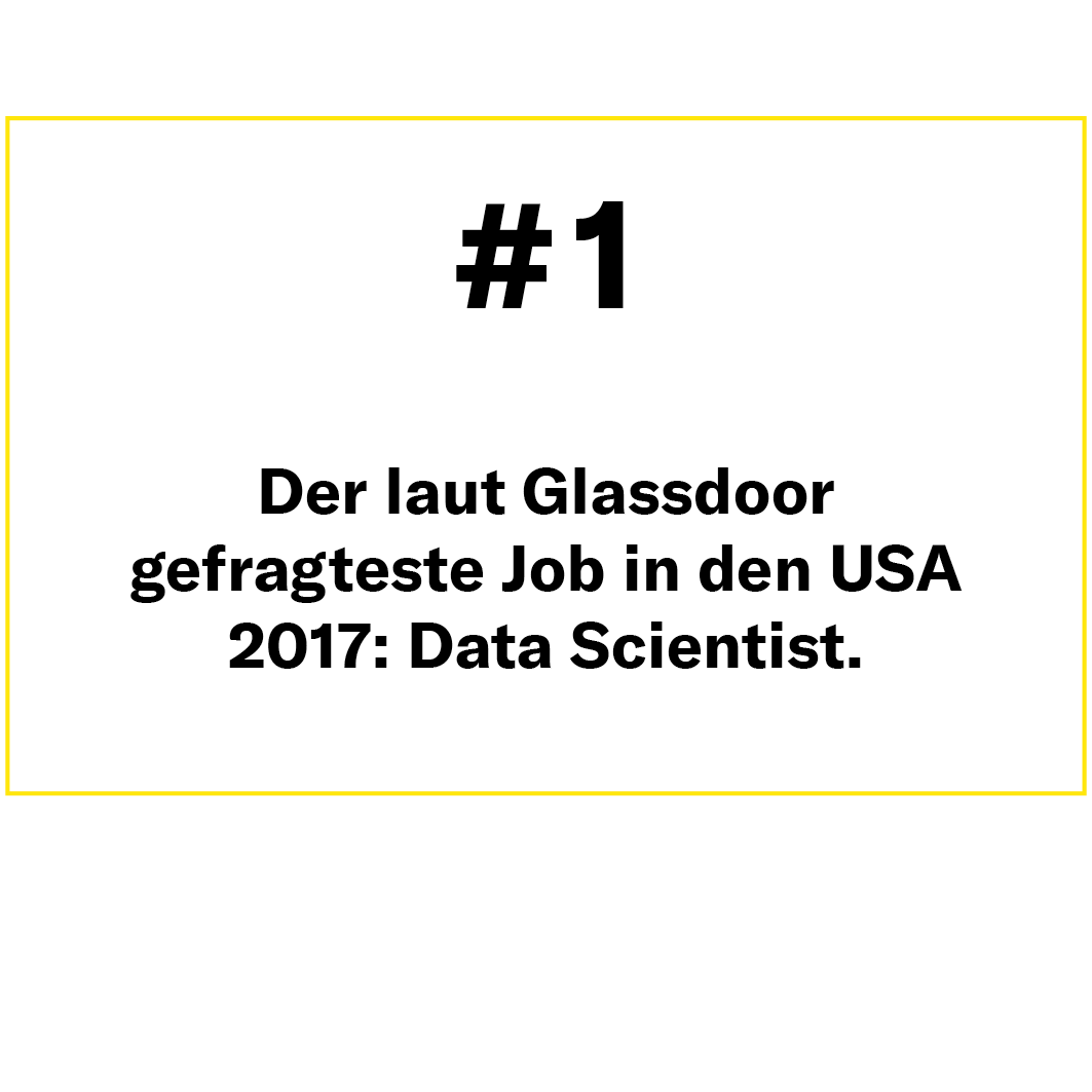Der laut Glassdoor